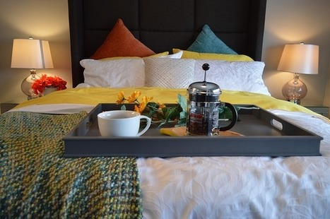Top 4 des Meilleures Couette Hiver - LivingZapp | Astuces iPad | Scoop.it