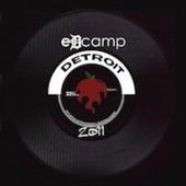 #edcamp Detroit | Pure Edcamp | Scoop.it