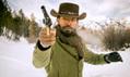 100 key films of 2013   Film   The Guardian   Screen Right (Screenwrite)   Scoop.it