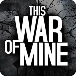 Tải Game This War of Mine ẠPK cho Android miễn phí | Blog Chia sẻ | Scoop.it