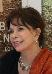 Isabel Allende se voit remettre le prix Andersen de Littérature 2012 | Les livres - actualités et critiques | Scoop.it