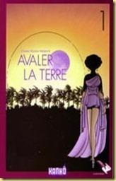 """""""Avaler la terre"""" de Osamu Tezuka   (Mes Parentheses...) en voyage   Scoop.it"""
