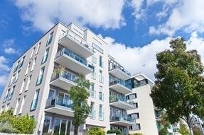 Pourquoi 2015 offre de belles opportunités dans l'immobilier neuf | AKERYS Promotion et la loi Pinel | Scoop.it