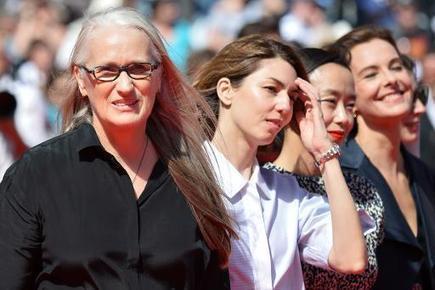 TV5MONDE : actualites : Festival de Cannes: suspense entier pour la Palme d'or | French Authentic Texts | Scoop.it