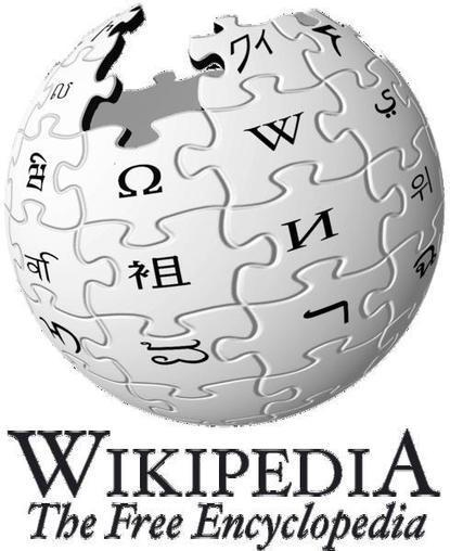 TermCoord On Wikipedia | terminology and translation | Scoop.it