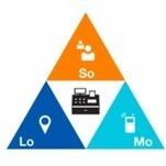 SoLoMo, quand la pub locale surfe sur les nouveaux usages | LA MACHINE A ECRIRE .NET | Scoop.it