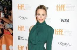 Rachel McAdams joins Bradley Cooper rom-com - Movie Balla | Daily News About Movies | Scoop.it