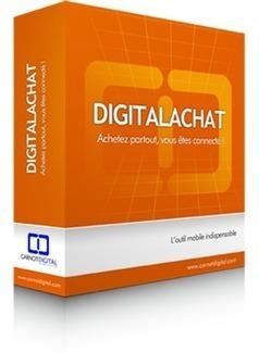 Gestion des achats - Digitalachat | Solutions web | Scoop.it