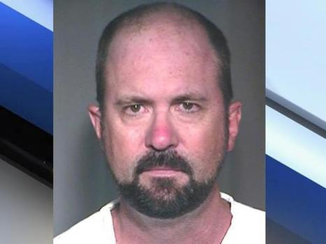 Chandler man accused of taking 14-year-old from Massachusetts for sexual ... - East Valley Tribune | Amber Alert For Destiny Butler | Scoop.it