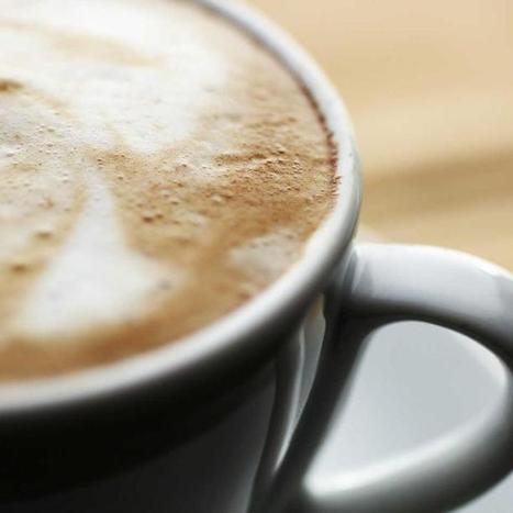 6 Coffee Apps to Help You Savor Every Sip | Best Grind and Brew Coffee Maker | Scoop.it