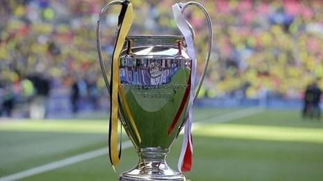 Nissan, nouveau partenaire de l'UEFA Champions League | Sponsoring Sportif | Scoop.it