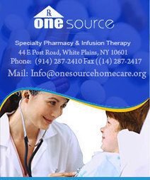 Hickman Catheter Care in NY| Parenteral Nutrition in NY | Pediatric Dentistry in Agoura Hills, | Scoop.it