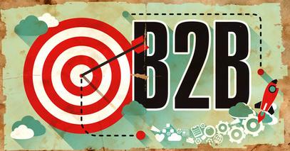 7 signes que votre stratégie marketing B2B est dépassée | ActuLab's | Scoop.it