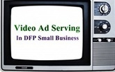 Free Video Ad Serving In DFP Small Business - Make Money - Blogs Daddy | Blogger Tricks, Blog Templates, Widgets | Scoop.it