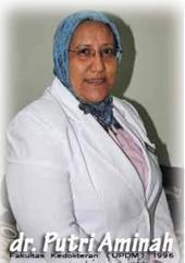 Obat Penyakit Sipilis Rekomendasi Dokter | Obat Penyakit Sipilis Rekomendasi Dokter Yang Dinamakan TRICAJUS HERBAL , Aman Tanpa Efeksamping dan Terdaftar BPOM. | Pusat Obat Herbal | Scoop.it