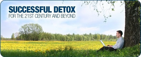 OUTPATIENT ALCOHOL AND DRUG DETOX TREATMENT - Miami Outpatient Detox | Addiction Treatment Centers West Palm Beach | Scoop.it