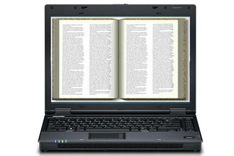 285 libros gratis sobre Internet, redes sociales, comunicación, tics, educación, seo, periodismo y cultura digital « Noticias Tecnológicas y de Hacktivismo | Periodismo y Redes Sociales | Scoop.it