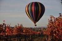 Temecula Tourism Booms | Winecations | Scoop.it