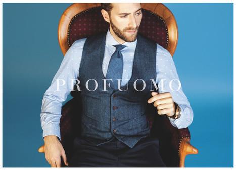 Cravate, chemise et costume : Comment bien les assortir | Mode - beauté - santé | Scoop.it