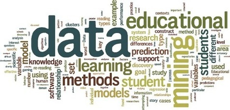 Home | International Educational Data Mining Society | Web Of Data | Scoop.it