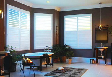 Why Opting for Timber Venetian Blinds is a Great Idea | Nice Home Live | Home Improvement | Scoop.it