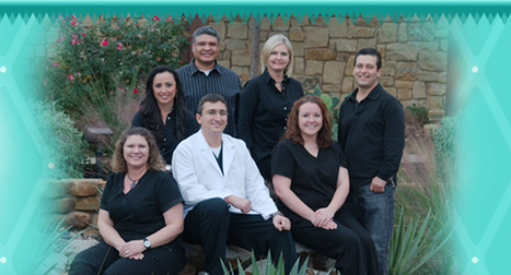Implant Dentist Round Rock TX | Health and Fitness | Scoop.it