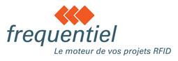Inotec et Fréquentiel donnent de la voix à Meliconi | RFID & NFC FOR AIRLINES (AIR FRANCE-KLM) | Scoop.it