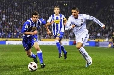 Prediksi Skor Espanyol vs Getafe 26 september 2014 | Prediksimantab | cobabet357 | Scoop.it