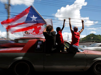 Does Puerto Rico Want to Become State 51? | 6th and 7th Grade Social Studies | Scoop.it