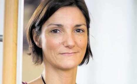 Femmes au codir | Diriger au Feminin   Woman Leadership | Scoop.it
