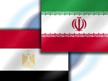 Closer Iran-Egypt ties about tourism, not religion: Tourism ministry | Égypt-actus | Scoop.it