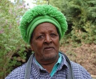 Zumra Nuru : un socialisme utopique | Shabba's news | Scoop.it