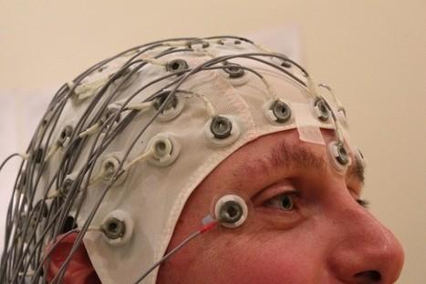 ¿Puede la estimulación eléctrica del cerebro mejorar la memoria? | APRENDIZAJE | Scoop.it