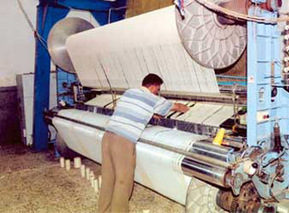 Textile Holding Allocates EGP50 mln To Open Shebin El Kom Spinning Company | Égypt-actus | Scoop.it