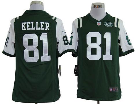 Welcome to shop cheap New York Jets jerseys,2014 New Cheap NFL Nike Jerseys sales Peak | Fashion | Scoop.it