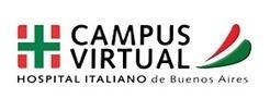 CETICS | Hospital Italiano de Buenos Aires | Informática Médica | Scoop.it