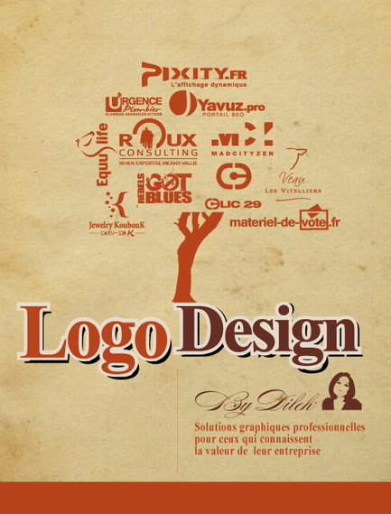 Paroles de créa – @Deb   Publicité marketing   Scoop.it