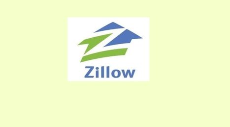 What's after ZILLO?  Let the Professionals at 716-Realty guide you threw the process of presenting your offer. - You found your home in 716 on ZILLO, now what?   :/ -   HAMBURG REAL ESTATE CLOSING ATTORNEY   Scoop.it
