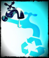 10 Practical Water-Saving Tips   A Greener and More Efficient Real Estate: The Smart Rain Advantage   Scoop.it