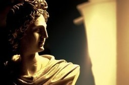 Why pursue a Classics Degree? « Ancient Rome Refocused | Ancient Rome | Scoop.it