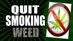 How to Quit Smoking Weed   The Arts Of Healthy Care   Scoop.it