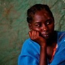 Twice Displaced: Young Woman from Darfur in a Nuba Refugee Camp | Refugee and Immigrant Issues | Scoop.it