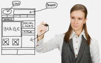 5 things pharma digital marketing needs to do before social media #pharma | Theory of Constraints | Scoop.it