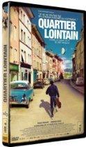 LYon-Librairie: Un manga tourné à Nantua dans l'Ain ressort en DVD   LYFtv - Lyon   Scoop.it