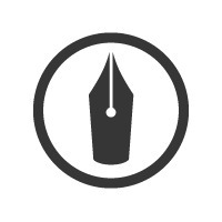 EBook::EPUB is awesome. - tokuhirom's blog. | $> cd ePub | Scoop.it
