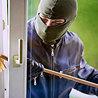 fraude y daño a propiedad ajena