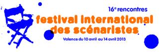Tout est langage, Festival International des scénaristes | Actualité Culturelle | Scoop.it