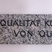 Henri-Nannen-Schule: Die Schreibübung 2011 - SPIEGEL ONLINE | Texten fürs Web | Scoop.it