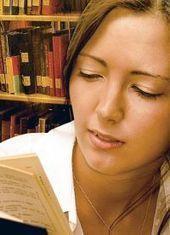 Por qué  la lectura es  (sin duda)  un derecho   Economía Social, Cooperativismo y PYMES   Scoop.it