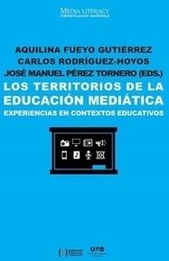 Los territorios de la educación mediática | Educacion, ecologia y TIC | Scoop.it